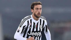 Serie A Juventus, Marchisio: «Pogba mi ricorda Ibra. Dybala talento puro»