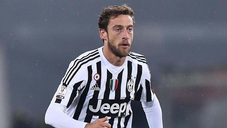 Marchisio: «Pogba mi ricorda Ibra. Dybala talento puro»