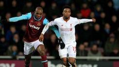 Calcio, Ogbonna: «Il mio West Ham è come il Torino»