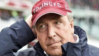 Serie A, Ventura, fai Ventura! Lezioni da Torino