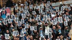 Juve-Napoli senza i tifosi del Napoli: la resa di uno Stato debole