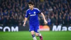 Calciomercato Juventus, Oscar: «Voglio rimanere al Chelsea»