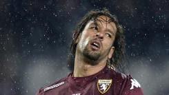 Calciomercato Torino: Amauri rescinde il contratto
