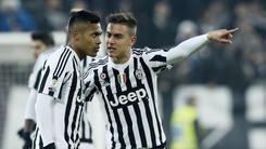 ESCLUSIVOAlex Sandro: «Juventus, odio perdere! Anche alla Play… Dybala alla Neymar»