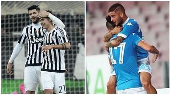 Serie A, 25ª giornata: tutte le probabili formazioni e le ultime dai campi