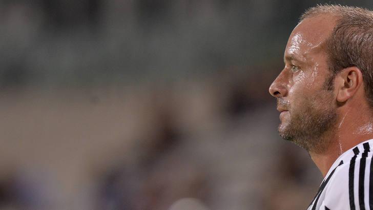 Serie A Birindelli esclusivo: «Juventus-Napoli finirà 3-2. Scudetto? Voto per i bianconeri»