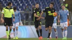 Serie A, Il Verona a riposo prima del derby