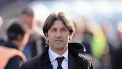 Serie B, Rastelli: «Ci giochiamo parte del campionato»