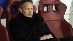 Milan, Mihajlovic: «Rischia di diventare il girone dei rimpianti»