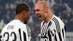 Juventus, Zaza: «Adesso siamo noi i più forti»