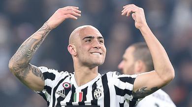 Jacobelli: micidiale Zaza. Ma fra Juventus e Napoli il bello viene adesso