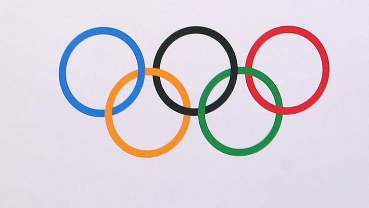Rio 2016: Chesani stacca il biglietto per le Olimpiadi