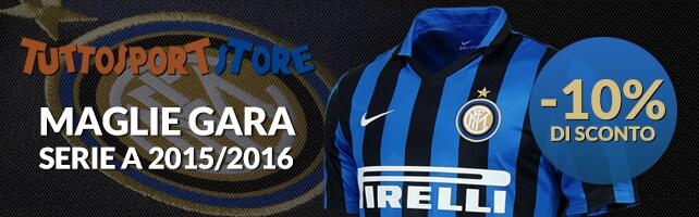 Serie A Inter, pugno di ferro: squadra in ritiro sino a sabato