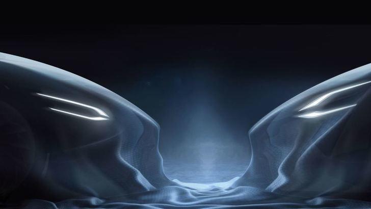 Salone di Ginevra 2016, premiere per l'elettrica turbo