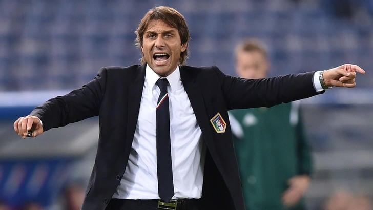 Conte, nuove accuse da Bari: «Non riuscite a segnare nemmeno in una partita truccata»