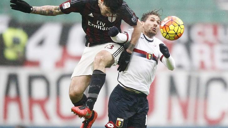 Mercato Milan, parole importanti di Raiola sul futuro di Balotelli e Donnarumma