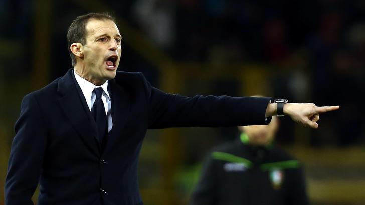 Juventus, i convocati per Bologna: la lista ufficiale