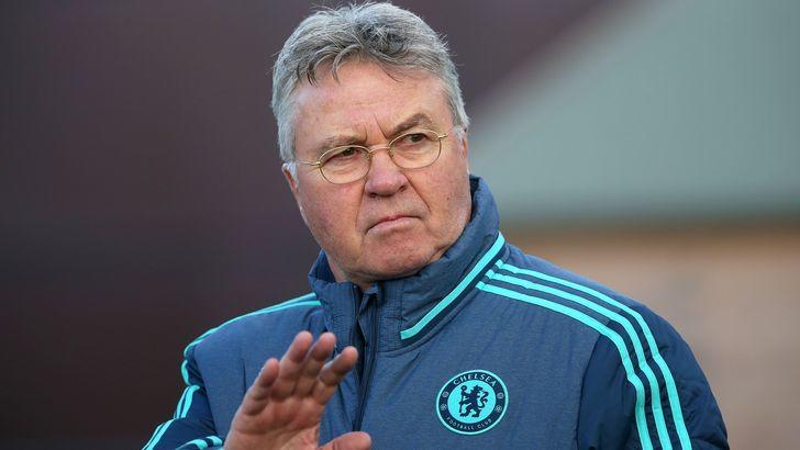 Fa Cup: Chelsea-City, «1» a bassa quota