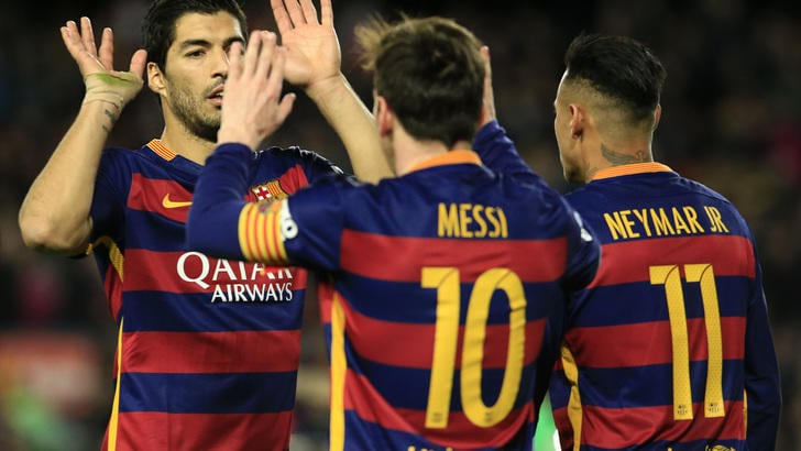 Champions League, Arsenal-Barcellona: quote da Goal