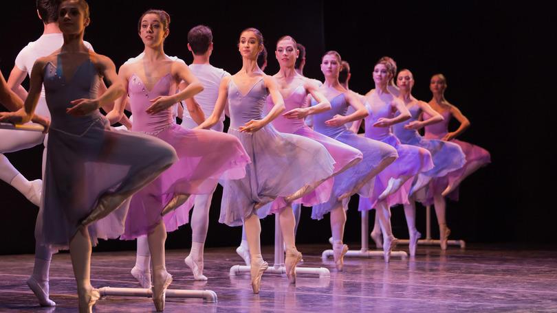 BioNike. La bellezza a passo di danza