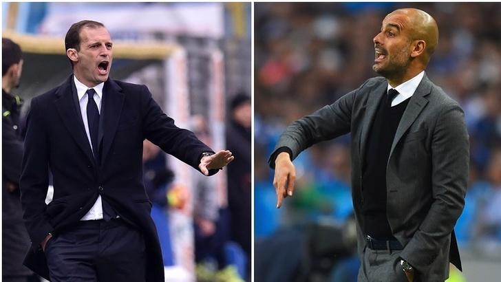 Juventus-Bayern: tutti i numeri di una finale anticipata