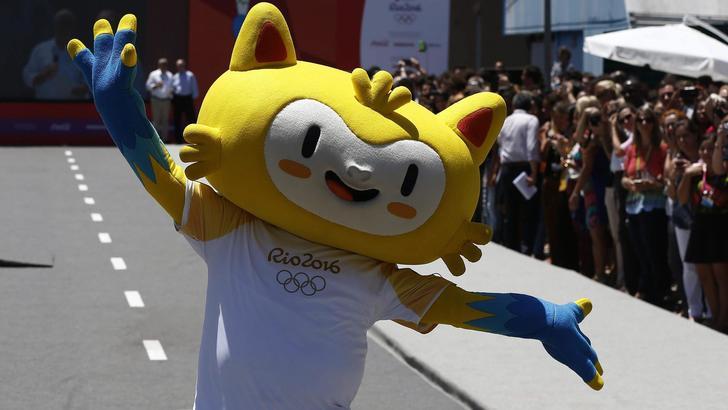 Rio2016: recessione Brasile colpisce le Olimpiadi