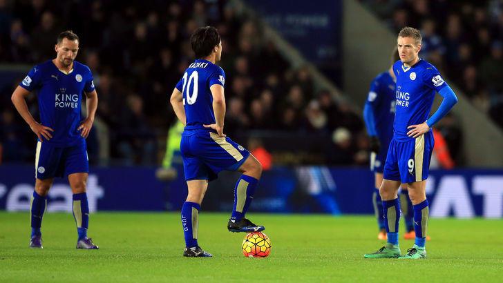 Premier League in diretta: Watford-Leicester dalle 18.30