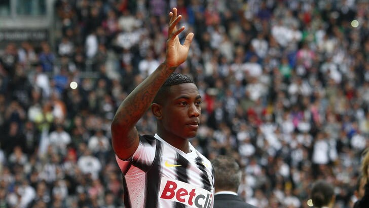 Juventus, ti ricordi Elia? In Olanda: «Arrestato per aggressione»