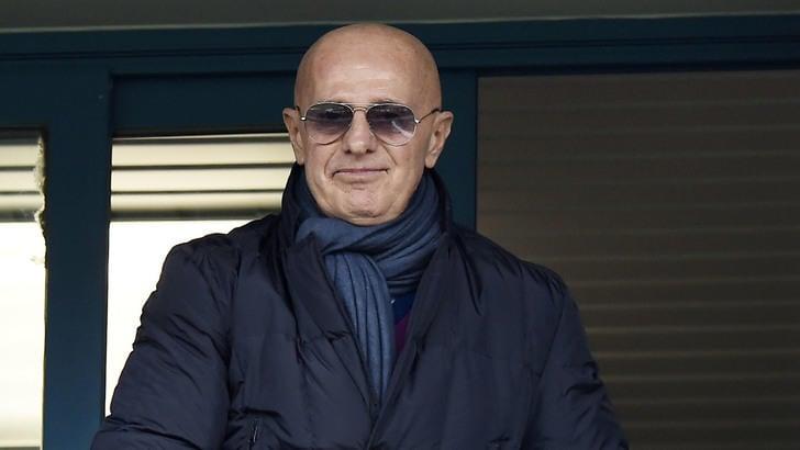 Sacchi, ricordi il Rosenborg? Fece fuori il tuo Milan. Lascia in pace la Juventus