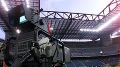 Champions League, un'italiana in chiaro su Canale 5