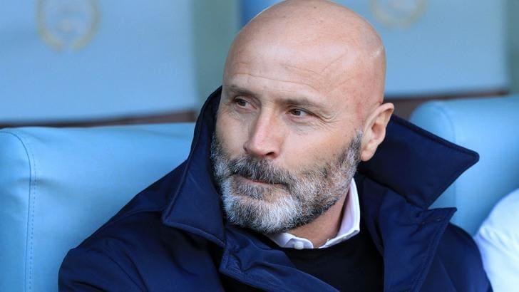 Calciomercato Udinese, Colantuono a rischio esonero