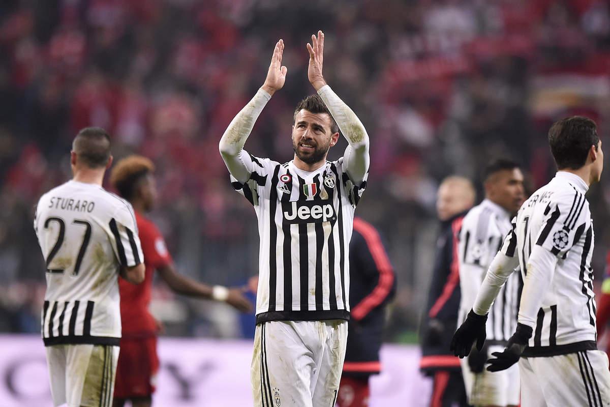 Champions League, Bayern Monaco-Juventus 4-2: bianconeri fuori a testa alta