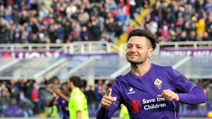 Serie A, Frosinone - Fiorentina: viola favoriti a 1,55