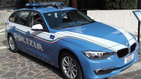 La Stradale si rinnova, arrivano 278 BMW Serie 3