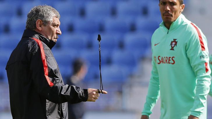 Amichevoli: Portogallo da «1» con la Bulgaria