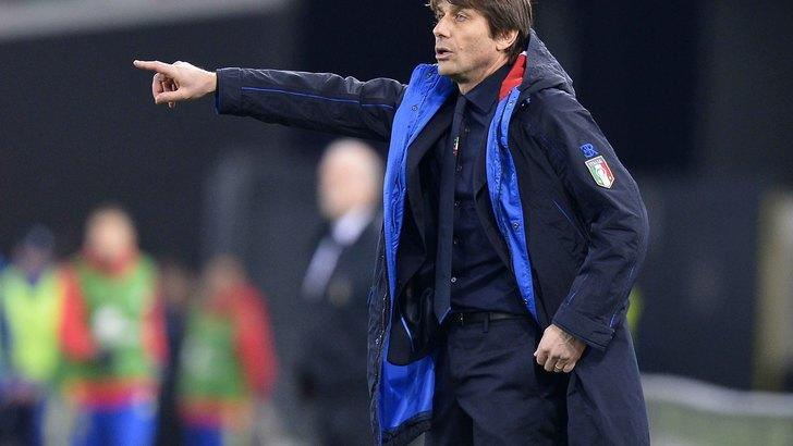 Italia, Conte: «Lista Europei, ho sedici certezze»
