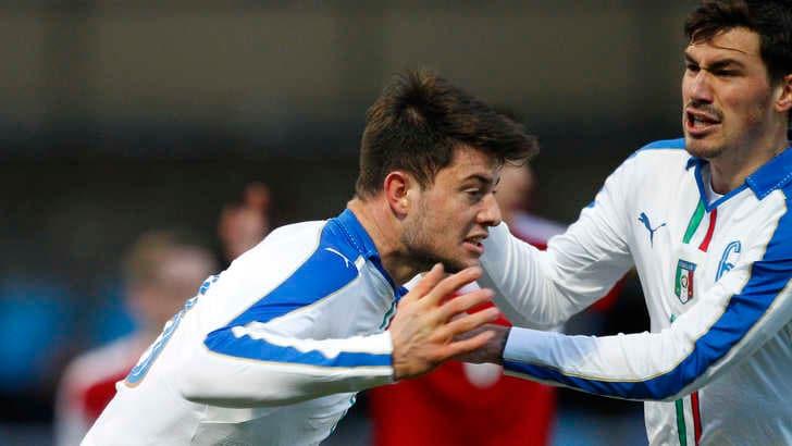 Under 21, Andorra-Italia 0-1: decide un gol di Cerri