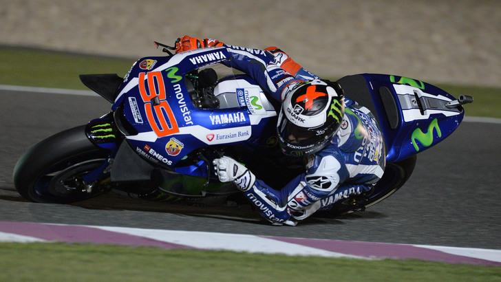 MotoGp, Ducati shock: per Lorenzo offerti 12 milioni