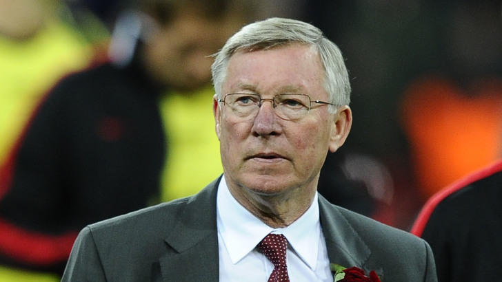 Premier League, Sir Alex Ferguson: «Forza Leicester!»