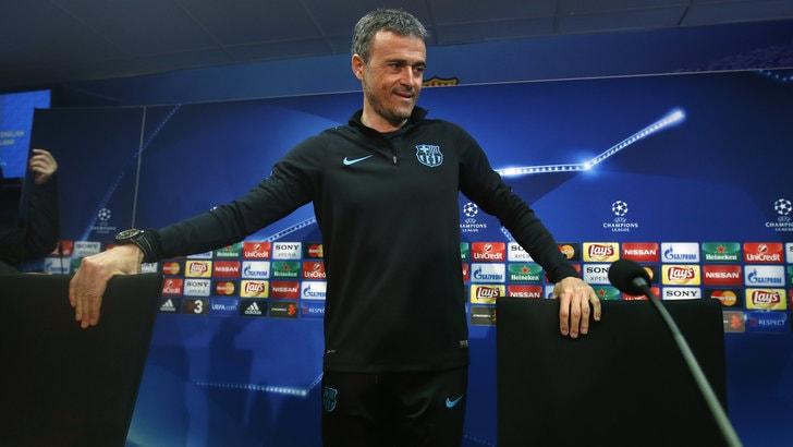 Barcellona, Football Leaks: Suarez pagato 82 milioni di euro