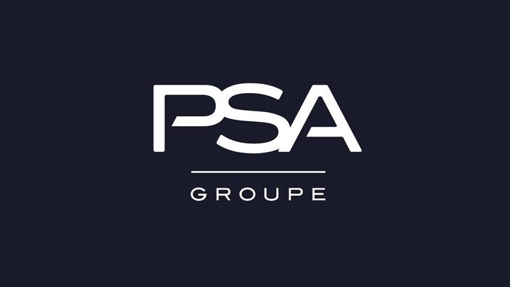 Addio Peugeot Citroen, nasce Gruppo PSA: con 26 nuovi modelli