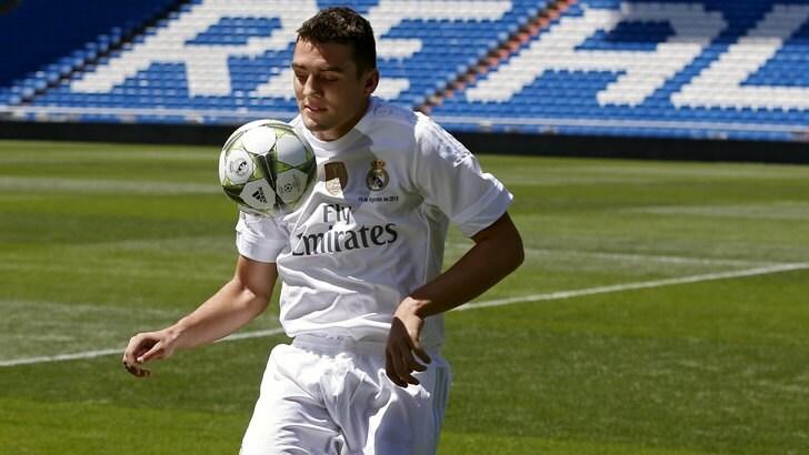 Milan-Kovacic, in Spagna sicuri: Galliani chiederà il prestito