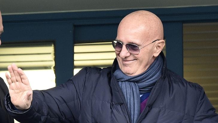 Juventus, Sacchi: «Il Napoli sta facendo un miracolo. Ha un terzo del fatturato bianconero»