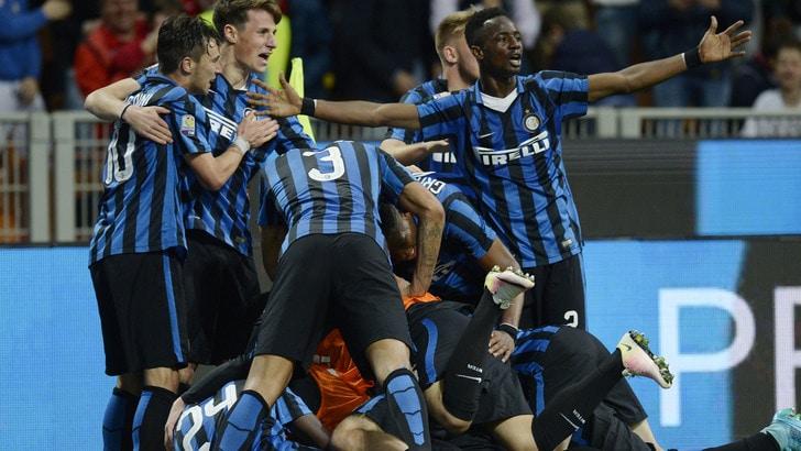 Coppa Italia Primavera Inter-Juventus 2-1: trionfo nerazzurro ma che rissa nel finale