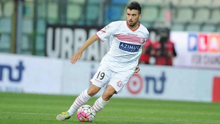 Serie A, salvezza: Carpi ok, Frosinone a rischio per i bookie