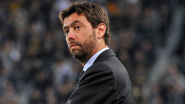 Juve, Napoli, Roma e le altre: ecco le Squadre B. Giocheranno in Lega Pro