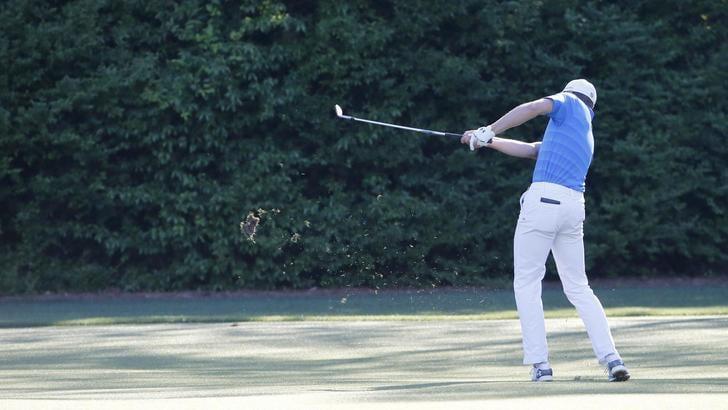 Vuoi iniziare a giocare a golf? Ecco come si fa!