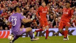 Europa League: la finale di Basilea sarà Liverpool-Siviglia