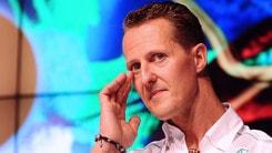 F1, ex manager Schumacher: «I tifosi devono sapere la verità»