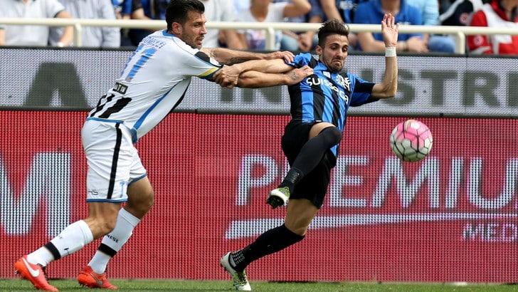 Calciomercato Venezia, Domizzi e Baldanzeddu alla corte di Inzaghi